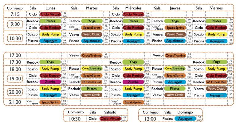 Horario aa.dd. 1 Octubre 20 (1)
